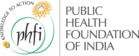 universal health coverage india pdf